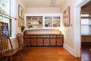 Photo 5: 65 Oswego St in VICTORIA: Vi James Bay House for sale (Victoria)  : MLS®# 829037