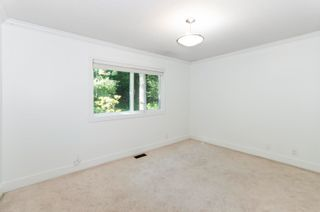 Photo 15: 3785 REGENT Avenue in North Vancouver: Upper Lonsdale House for sale : MLS®# R2617648
