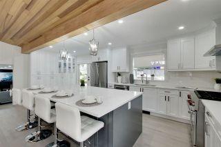 Photo 9: 11786 SUMMIT CRESCENT in Delta: Sunshine Hills Woods House for sale (N. Delta)  : MLS®# R2520180