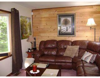 Photo 5:  in WINNIPEG: Transcona Residential for sale (North East Winnipeg)  : MLS®# 2911400