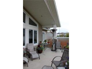 Photo 44: 4 CIMARRON Green: Okotoks House for sale : MLS®# C4090481