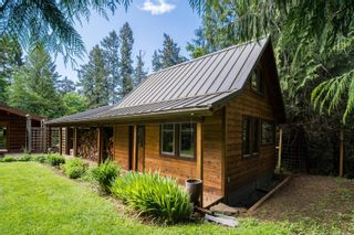 Photo 31: 2615 Boxer Rd in : Sk Kemp Lake House for sale (Sooke)  : MLS®# 876905