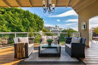 """Photo 36: 301 15025 VICTORIA Avenue: White Rock Condo for sale in """"Victoria Terrace"""" (South Surrey White Rock)  : MLS®# R2501240"""