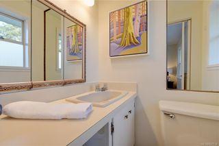 Photo 22: 3026 Westdowne Rd in : OB Henderson House for sale (Oak Bay)  : MLS®# 827738