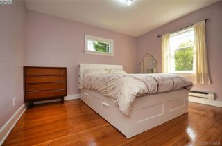 Photo 23: 3017 Millgrove St in VICTORIA: SW Gorge House for sale (Saanich West)  : MLS®# 814218