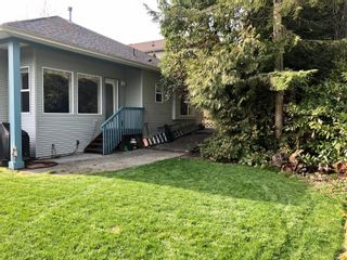 Photo 23: 1706 Country Hills Dr in : Na Chase River House for sale (Nanaimo)  : MLS®# 867253