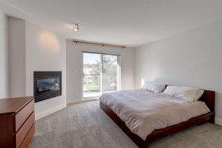 Photo 8: 12 41050 TANTALUS ROAD in Squamish: Tantalus Townhouse for sale : MLS®# R2056057