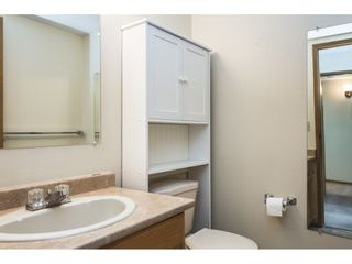 Photo 14: 517 31955 OLD YALE Road in Abbotsford: Central Abbotsford Condo for sale : MLS®# R2300517