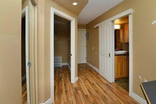 Photo 13: 102 117 38 Avenue SW in Calgary: Parkhill Condo for sale : MLS®# C4143037