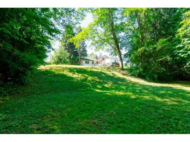 """Main Photo: 14567 64TH Avenue in Surrey: East Newton House for sale in """"SULLIVAN HEIGHTS"""" : MLS®# F1446471"""