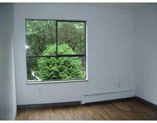 """Photo 3: 206 2234 PRINCE ALBERT BB in Vancouver: Mount Pleasant VE Condo for sale in """"OASIS"""" (Vancouver East)  : MLS®# V547042"""