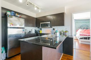 """Photo 7: 1804 4182 DAWSON Street in Burnaby: Brentwood Park Condo for sale in """"TANDEM 3"""" (Burnaby North)  : MLS®# R2614486"""