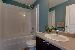 Photo 17: 155 1196 HYNDMAN Road in Edmonton: Zone 35 Condo for sale : MLS®# E4232334