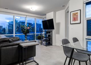 Photo 13: 410 303 13 Avenue SW in Calgary: Beltline Apartment for sale : MLS®# A1142605