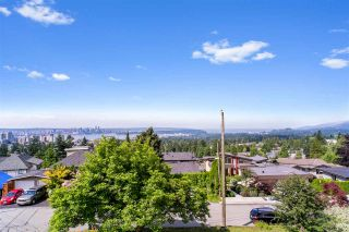 Photo 3: 404 SOMERSET Street in North Vancouver: Upper Lonsdale House for sale : MLS®# R2470026