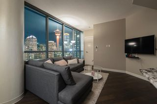 Photo 5: 2510 225 11 Avenue SE in Calgary: Beltline Apartment for sale : MLS®# A1154543