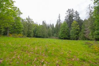 Photo 67: 1235 Merridale Rd in : ML Mill Bay House for sale (Malahat & Area)  : MLS®# 874858
