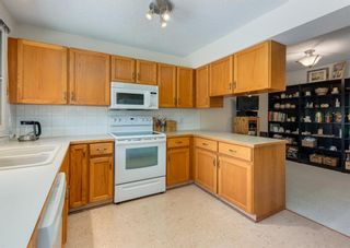 Photo 16: 52 Point Drive NW in Calgary: Point McKay Row/Townhouse for sale : MLS®# A1147727