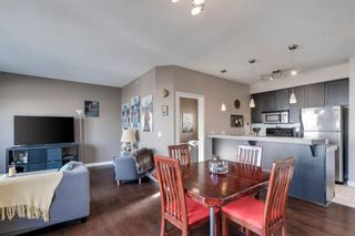 Photo 8: 402 1108 15 Street SW in Calgary: Sunalta Apartment for sale : MLS®# A1068653