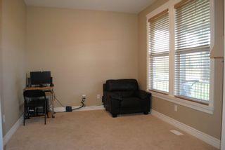 Photo 7: 7280 192 Street in Surrey: Clayton 1/2 Duplex for sale : MLS®# f1026964