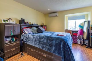 Photo 15: 16 1180 Braidwood Rd in : CV Courtenay East Row/Townhouse for sale (Comox Valley)  : MLS®# 881973