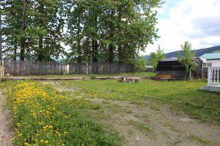 Photo 26: 18 NATION Avenue in Mackenzie: Mackenzie -Town House for sale (Mackenzie (Zone 69))  : MLS®# R2589283