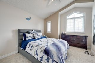 Photo 25: 1612 HASWELL Court in Edmonton: Zone 14 House for sale : MLS®# E4249933