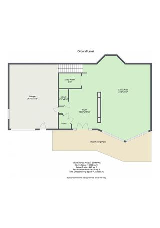 Photo 40: 555 Fralicks Beach Road in Scugog: Rural Scugog House (3-Storey) for sale : MLS®# E5290598