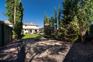 Photo 43: 1013 BLACKBURN Close in Edmonton: Zone 55 House for sale : MLS®# E4253088
