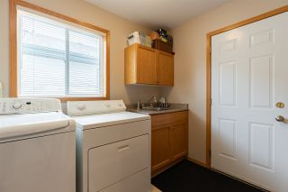 Photo 16: 12708 HUDSON Way in Edmonton: Zone 27 House for sale : MLS®# E4237053