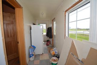 Photo 19: 10310 HIGHWAY 1 in Saulnierville: 401-Digby County Residential for sale (Annapolis Valley)  : MLS®# 202110358