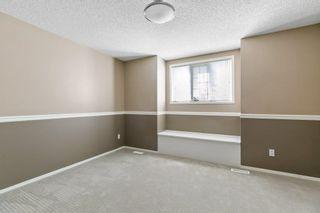Photo 25: 259 HEAGLE Crescent in Edmonton: Zone 14 House for sale : MLS®# E4247429