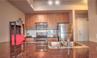 """Photo 7: 687 4133 STOLBERG Street in Richmond: West Cambie Condo for sale in """"REMY"""" : MLS®# R2123017"""
