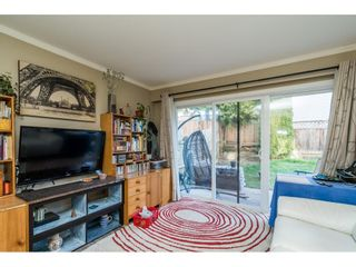"""Photo 6: 13 33900 MAYFAIR Avenue in Abbotsford: Central Abbotsford Townhouse for sale in """"Mayfair Gardens"""" : MLS®# R2563828"""