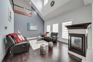 Photo 8: 2806 WHEATON Drive in Edmonton: Zone 56 House for sale : MLS®# E4266465