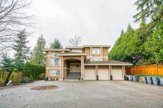 "Photo 1: 5621 156 Street in Surrey: Sullivan Station House for sale in ""SULLIVAN STATION"" : MLS®# R2524007"