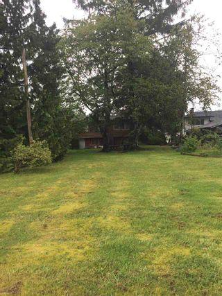 Photo 5: 11917 BURNETT Street in Maple Ridge: East Central House for sale : MLS®# R2169402