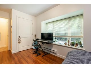 """Photo 21: 20 19219 67 Avenue in Surrey: Clayton Townhouse for sale in """"The Balmoral"""" (Cloverdale)  : MLS®# R2573957"""