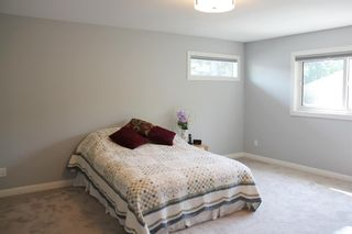 Photo 24: 38 Varsville Place NW in Calgary: Varsity Detached for sale : MLS®# A1132040