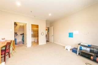 Photo 11: 5378 ELSOM Avenue in Burnaby: Forest Glen BS 1/2 Duplex for sale (Burnaby South)  : MLS®# R2539917