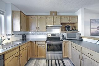 Photo 10: 246 Anderson Grove SW in Calgary: Cedarbrae Row/Townhouse for sale : MLS®# A1100307