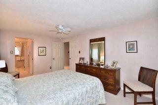 Photo 25: 16 Broadbridge Crescent in Toronto: Rouge E10 House (2-Storey) for sale (Toronto E10)  : MLS®# E4722501