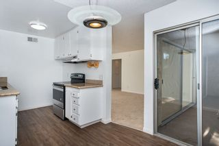 Photo 1: MISSION VALLEY Condo for sale : 1 bedrooms : 6304 Friars Road #230 in San Diego