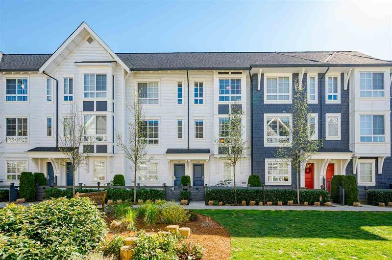 FEATURED LISTING: 51 - 8476 207A Street Langley