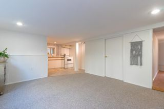 Photo 18: 326 Obed Ave in : SW Gorge House for sale (Saanich West)  : MLS®# 882113