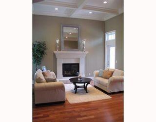 Photo 3: 2248 GORDON AV in West Vancouver: House for sale : MLS®# V787109