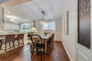 Photo 6: 224 Sylvan Ave in Toronto: Guildwood Freehold for sale (Toronto E08)  : MLS®# E4356783