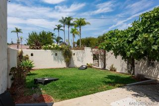 Photo 27: KENSINGTON House for sale : 3 bedrooms : 4890 Biona Dr in San Diego