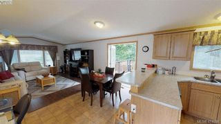 Photo 8: B7-920 Whittaker Road     Mobile Home For Sale