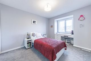 Photo 22: 58 Edgebank Circle NW in Calgary: Edgemont Detached for sale : MLS®# A1079925